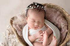 Newborn24.jpg