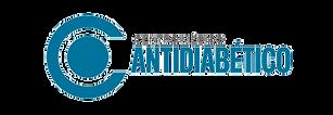 CMA-Logo-Nuevo.png