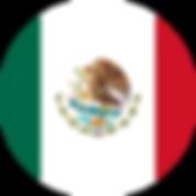 Bandera_México.png