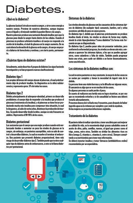 Textos1.jpg