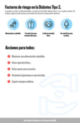 CMA---Infografía-Diabetes-2.jpg