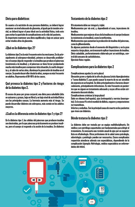 Textos2.jpg