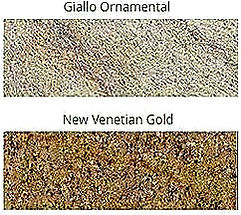 Giallo%2520Ornamental%2520and%2520New%25