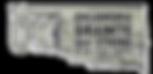 Logo%20edited_edited.png