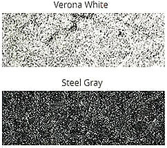 Verona%2520White%2520and%2520Steel%2520G