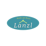 Logos_für_Homepage_-_Mode_Lanzl.png