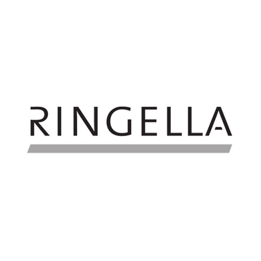 Mode Lanzl - alle Marken - Ringella.png