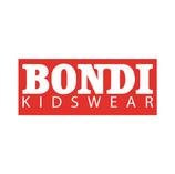Mode Lanzl - alle Marken - Bondi Kidswea