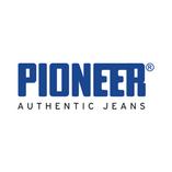 Mode Lanzl - alle Marken - Pioneer.png