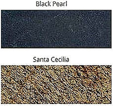 Black%2520Pearl%2520and%2520Santa%2520Ce