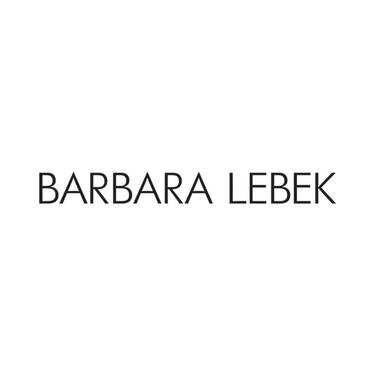 Mode Lanzl - alle Marken - Barbara Lebek