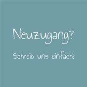 Logos für Homepage Neuzugang.png