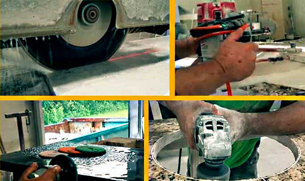 Granite tools 2.jpg
