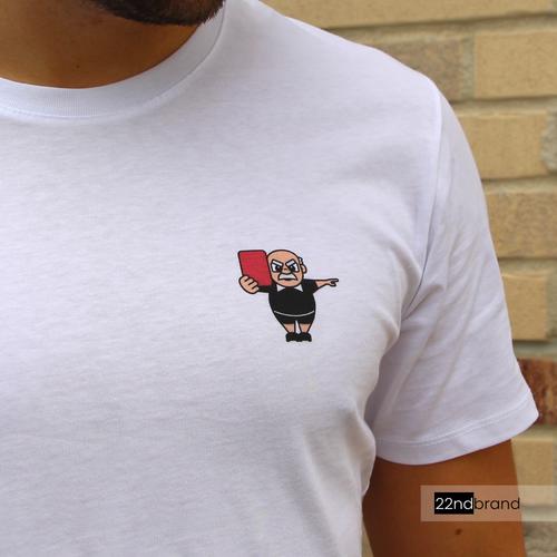 Vorlage Shirts 2.png