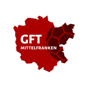 Logos für Homepage GFT Mittelfranken.png