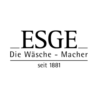 Mode Lanzl - alle Marken - Esge.png