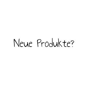 Logos für Homepage NEU.png