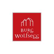 Logos für Homepage NEU Burg.png