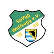 Logos für Homepage SpVgg.png