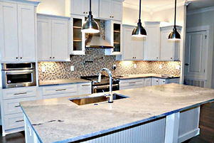 Granite kitchen 554.jpg