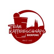 Logos für Homepage Team Kaffeeschnaps.pn