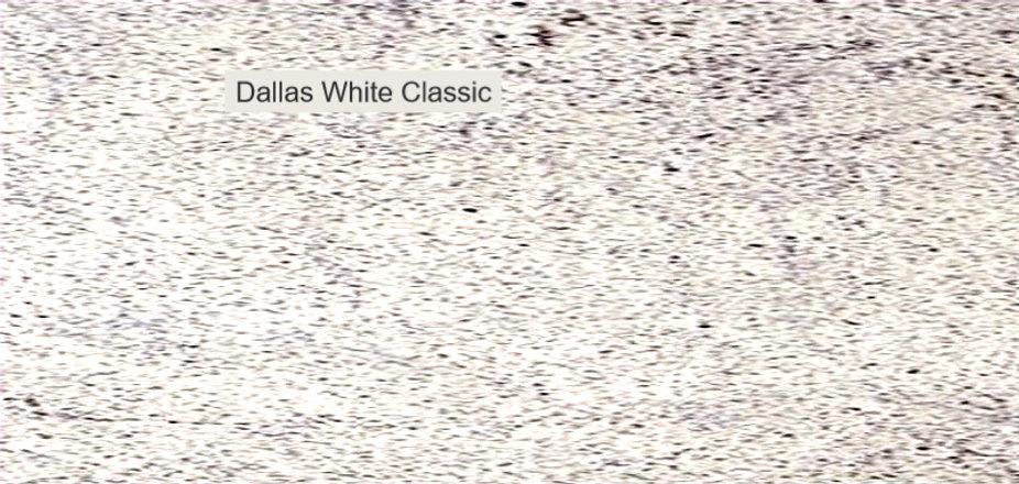 Dallas%2520White%2520slab%25203_edited_edited.jpg
