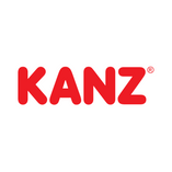 Mode Lanzl - alle Marken - Kanz.png