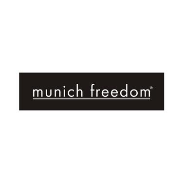 Mode Lanzl - alle Marken - Munich Freedo