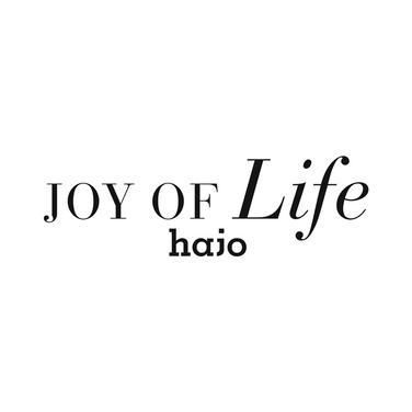 Mode Lanzl - alle Marken - Joy of Life.p