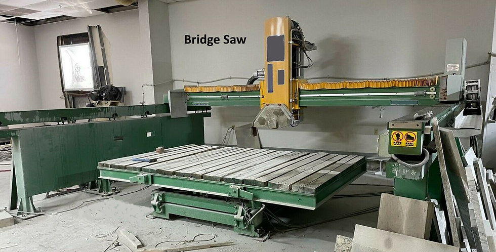 Bridge Saw 3.jpg