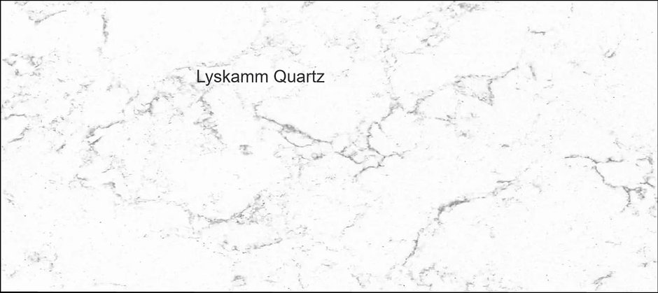 Lyskamm1A_edited.jpg