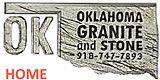 OKGS Logo.jpg