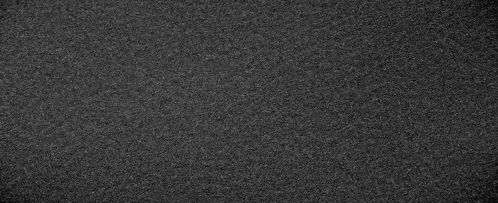 Black Pearl brushed 2.jpg
