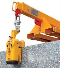 Granite Fab 4.JPG