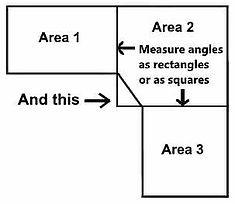 Angle measuring.jpg