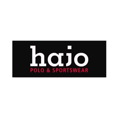 Mode Lanzl - alle Marken - Hajo Polo.png