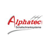 Logos für Homepage - Alphatec.png