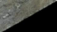 Sedona%20Cleared_edited.png