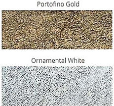 Poetofino%20Gold%20and%20Ornamental%20Wh