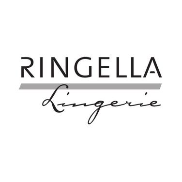 Mode Lanzl - alle Marken - Lingella Ling