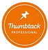 Thumbtack%20Logo_edited.png