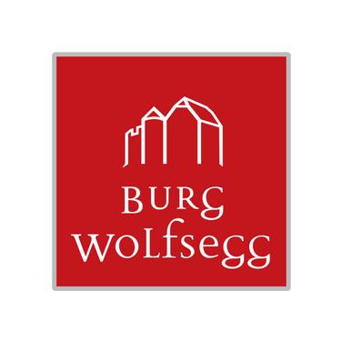 Logos_für_Homepage_-_Burg_Wolfsegg.png