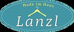 Logo Mode Lanzl.png