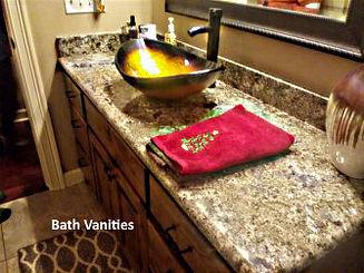Vanity%20pic_edited.jpg