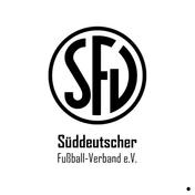 Logos für Homepage SFV.png