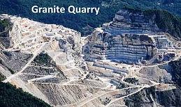 Quarry 2A.jpg