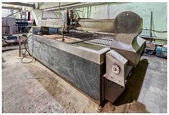 Granite Fab 1.JPG