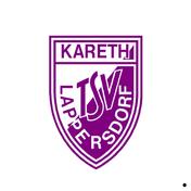 Logos für Homepage TSV.png