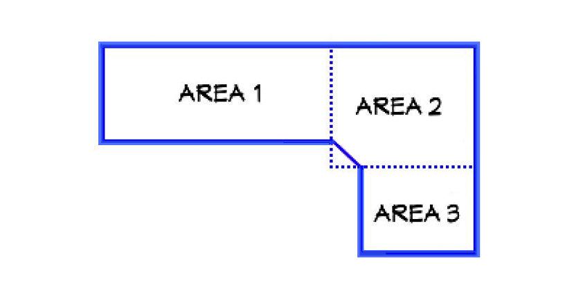 ANGLED COUNTER 6.jpg