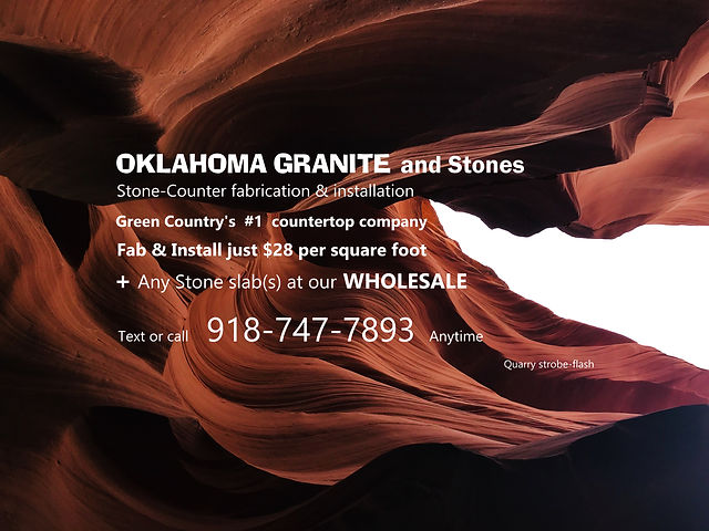 A Quarry swirl 10.jpg